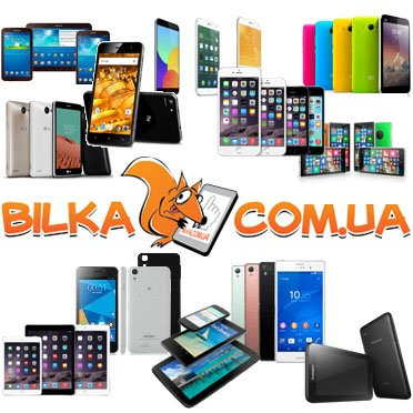 f90b02516126 Принадлежности для мобильных телефонов и планшетов – это не просто  украшения, а функциональные и практичные аксессуары, обеспечивающие защиту  гаджета, ...