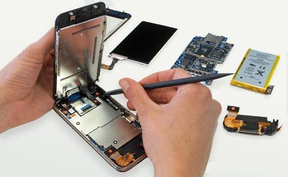 Ремонт телефона киев ремонт антенны мобильного телефона своими руками