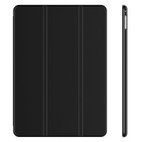Чехол для iPad Pro 9.7 Smart Case Черный