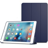 Чехол для iPad Pro 9.7 Smart Case Темно-синий
