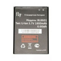 Аккумулятор Fly IQ4505 ERA Life 7 Quad Original (BL8601)