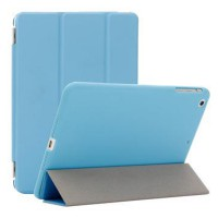 Чехол для iPad mini 4 Smart Case Голубой