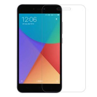 Защитное стекло для Xiaomi Redmi Note 5a Prime (Tempered Glass)