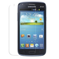 Защитное стекло для Samsung G350E Galaxy Star Advance (Glass Screen)
