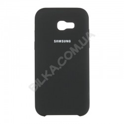 Чехол для Samsung J730 Galaxy J7 (2017) Original Soft Case