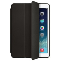 Чехол для iPad Air Smart Case Черный