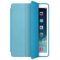 Чехол для iPad Air Smart Case Голубой