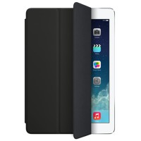Чехол iPad Air Smart Cover Black