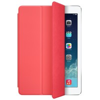 Чехол iPad Air Smart Cover Pink