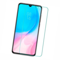 Защитное стекло для Xiaomi Mi9 Lite / Xiaomi Mi 9 Lite (Glass Screen)