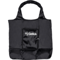 Эко сумка Gelius Shopping Bag