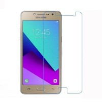 Защитное стекло для Samsung Galaxy J2 Prime G532 (Tempered Glass)