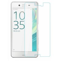 Защитное стекло для Sony Xperia X Performance (Tempered Glass)