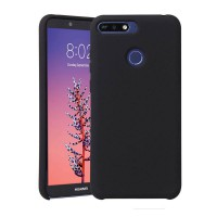 Чехол для Huawei P Smart Original Soft Case